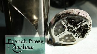 My French Press Review So You Can Make Great Coffee