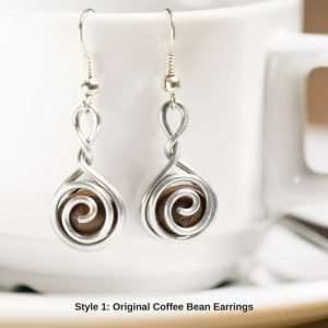 Best gift ideas for coffee lovers for women