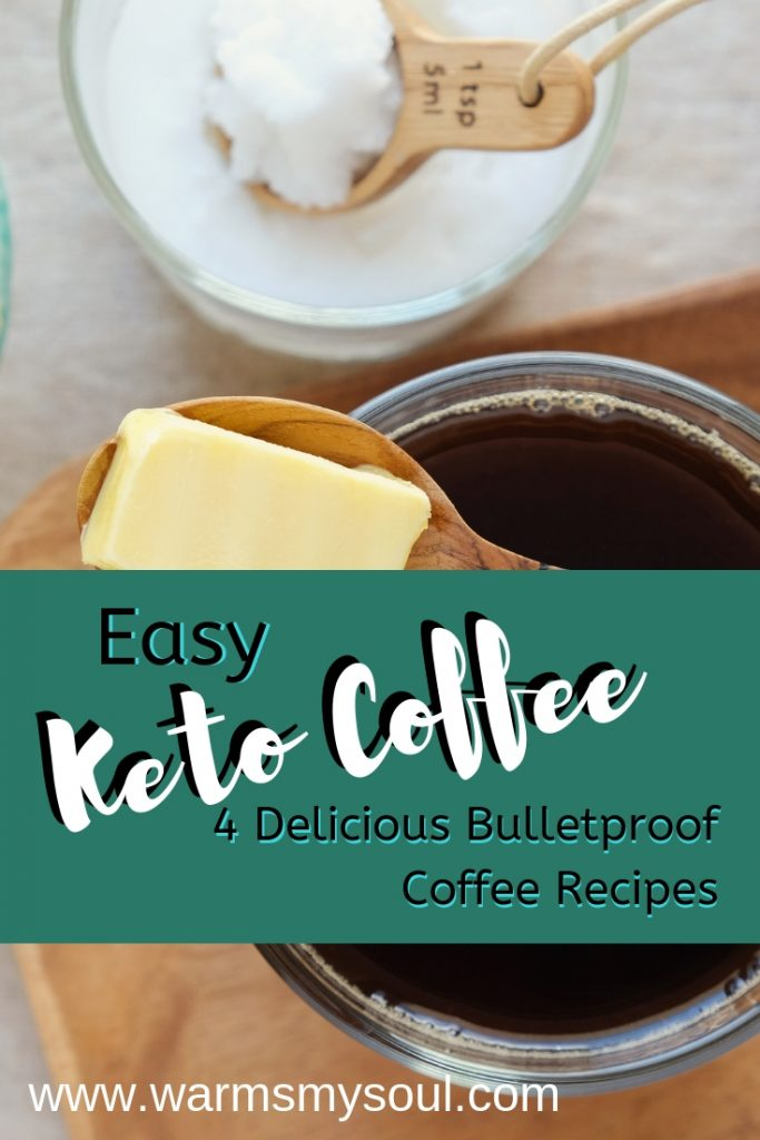 Learn all about how to make different kinds of coffee. You will find reviews of coffee, coffee machines and accessories,and all sorts of coffee related information.